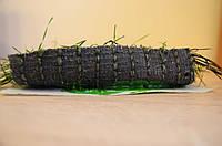 Полиуретановый клей для исскуственной травы, фото 1