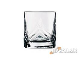 Набор стаканов, Triumph 200мл(6)