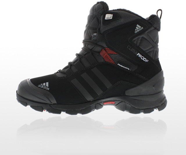 12101af1647043 Ботинки Adidas Winter Hiker Speed Climaproof оригинал, цена 3 090 ...