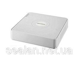 Видеорегистратор Hikvision DS-7104NI-SL