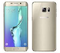 Китайский смартфон Samsung Galaxy S6 64 GB, 4 ядра, Android 4.2