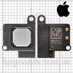 Динамик (speaker) для iPhone 5C, оригинал