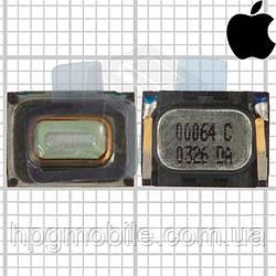 Динамик (speaker) для Apple iPhone 4 (оригинал)