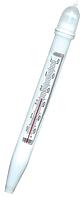 Термометр для воды бытовой / СТЕКЛОПРИБОР