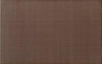 Плитка для стены Latina Ceramica Selena Marron 250x400