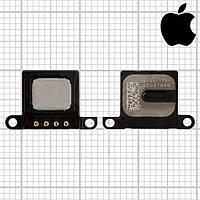 Динамик (speaker) для iPhone 6 Plus, оригинал