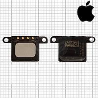 Динамик (speaker) для Apple iPhone 6S (оригинал)