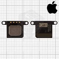 Динамик (speaker) для Apple iPhone 6S Plus (оригинал)