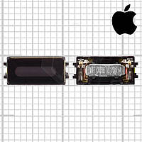 Динамик (speaker) для iPhone 2G (оригинал)