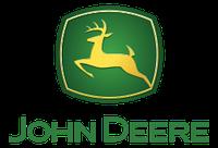Ремонт John Deere (джон дир) (ремонт тракторов, ремонт комбайнов, ремонт спецтехники)