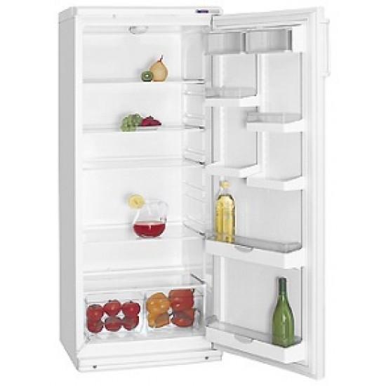 Однокамерный холодильник Атлант МХМ 5810.72