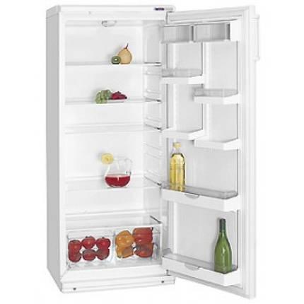 Однокамерный холодильник Атлант МХМ 5810.72, фото 2