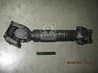 Лист рессоры №3 передней МАЗ 6430 3-лист. 2000мм (Беларусь). 6430-2902103