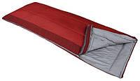 Спальный мешок-одеяло, фото 1
