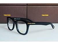 Оправа Tom Ford tf 2159 black
