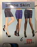 Утягивающая юбка Shape Skirt, фото 2