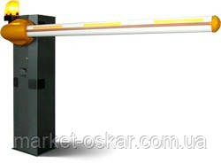 Шлагбаум Came G3750 со стрелой дюралайт