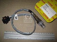 Лямбда-зонд (Bosch). 0258006171, фото 1