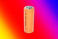 Аккумулятор JYD 26650 8800 mAh 3.7v