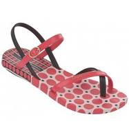 Женские сандалии Ipanema Fashion Sandal 81709 22367