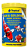 KOI & Goldfish Basic Sticks 1L /90g