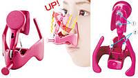 Массажер Nose Lifter 011 для исправления формы носа