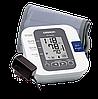 Тонометр автоматический на плечо OMRON M3 Family с универсальной манжетой 22-42 см