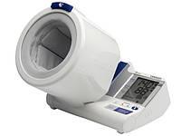 Тонометр автоматический с манжетой на плечо OMRON SpotArm™_i-Q142, фото 1