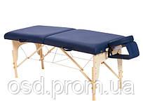 Массажный стол складной Usa Style SS-WT-007A