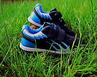 Детские кросовки 31-36 размер кроссовки