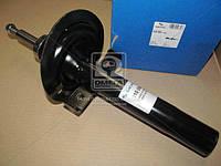 Амортизатор подвески HYUNDAI SANTA FE передний левый газомасляный ORIGINAL (Monroe). G8151