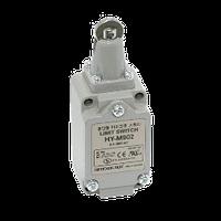 Концевой выключатель HY-M902