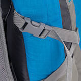 Рюкзак RED POINT Jump BLU20 RPT286, фото 3
