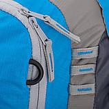 Рюкзак RED POINT Jump BLU20 RPT286, фото 4