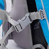 Рюкзак RED POINT Jump BLU20 RPT286, фото 6