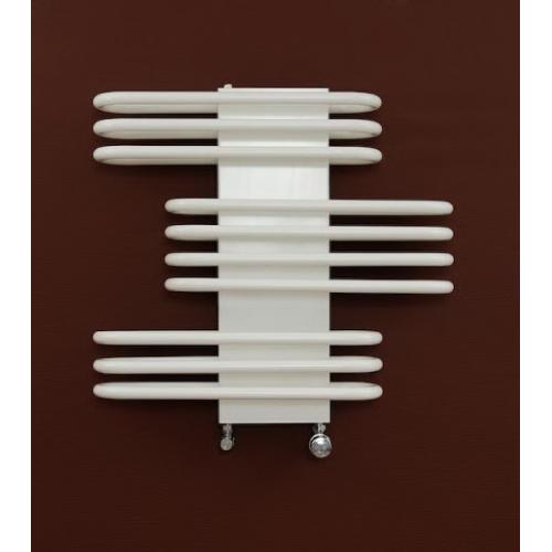Дизайнерский полотенцесушитель  LX компании Betatherm
