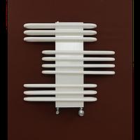 Дизайнерский полотенцесушитель  LX компании Betatherm, фото 1