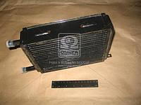 Радиатор отопителя ГАЗ 3302 (медный) (патр.d 16) (ШААЗ). 3302-8101060