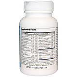 Мультивитамины и минералы для мужчин старше 50 лет, Sentry, 21st Century Health Care, 100 таблеток., фото 2