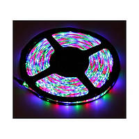 Светодиодная LED лента 3528 RGB Все цвета 12V