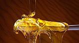 Сахарная паста для депиляции HARD Enjoy professional120 г., фото 3