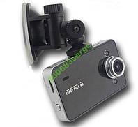 "Видеорегистратор К6000  Full HD1920- 1080P  2,7""     . e"