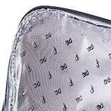 Изотермическая сумка Thermo IBS-10 Style 10, фото 2