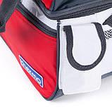 Изотермическая сумка Thermo IBS-10 Style 10, фото 3