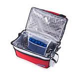Изотермическая сумка Thermo IBS-10 Style 10, фото 4