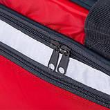 Изотермическая сумка Thermo IBS-10 Style 10, фото 5