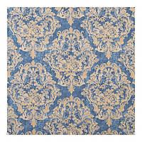Ткань для штор и мебели корона v1