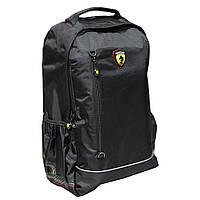 Рюкзак для города Ferrari 500640
