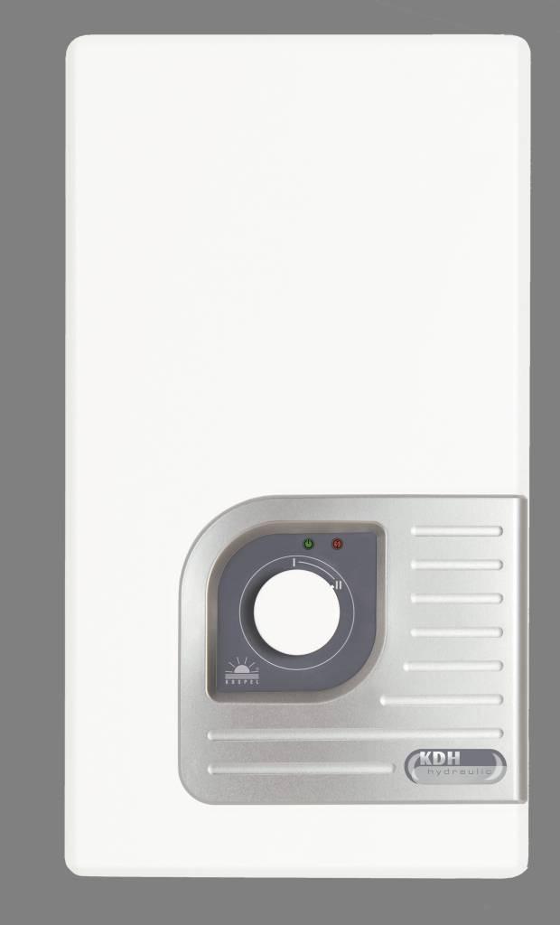 Проточный водонагреватель Kospel Luxus KDH 12