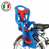 Велокресло на раму Bellelli Pepe, фото 3
